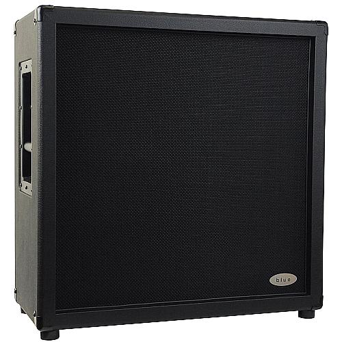 212FR-A Speaker Cabinet